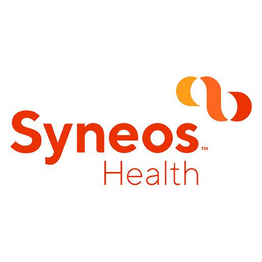 Pharmaceutical Sales Representative In Mobile AL Syneos Health
