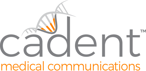 Cadent Medical Communications logo